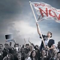 تعریف کمپین
