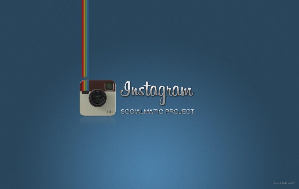 instagram-socialmatic-iran-