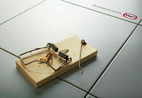 emadg.com-idea (2)