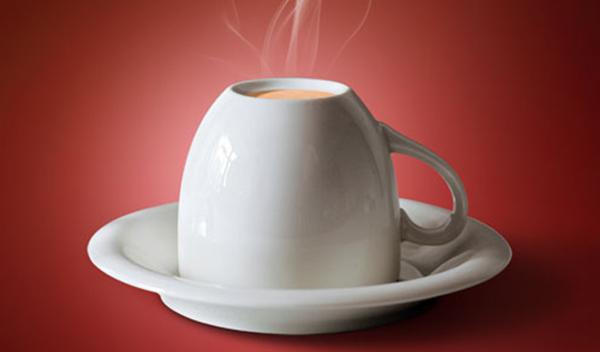 tea-ads