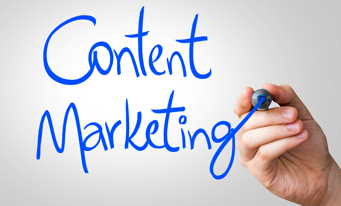 Content-Marketing-emadg