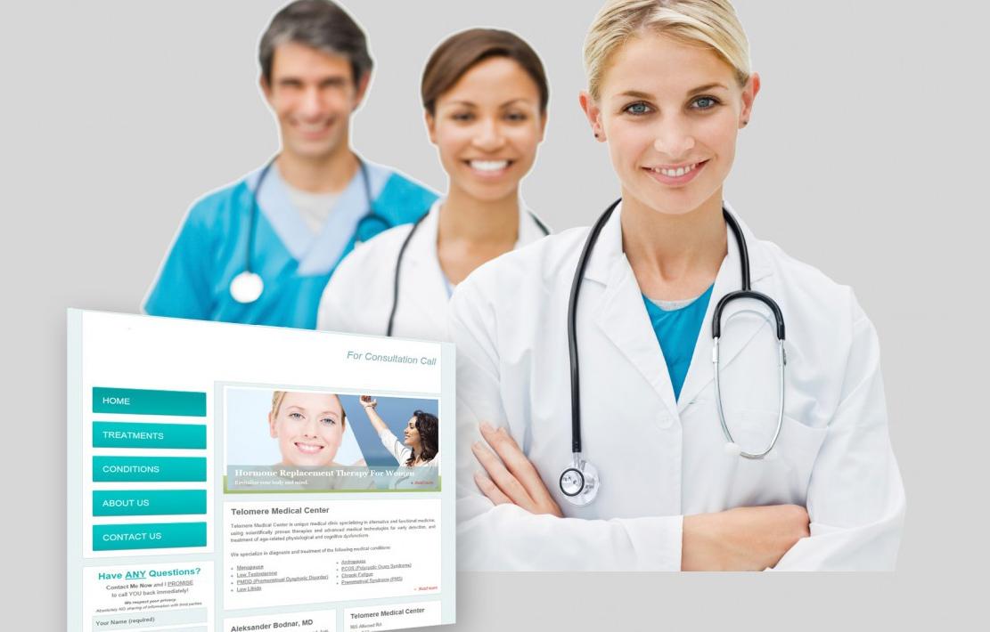 doctors-idea