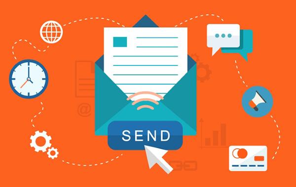 mail-send