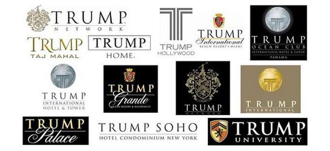 branding-trump