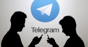 market-telegram