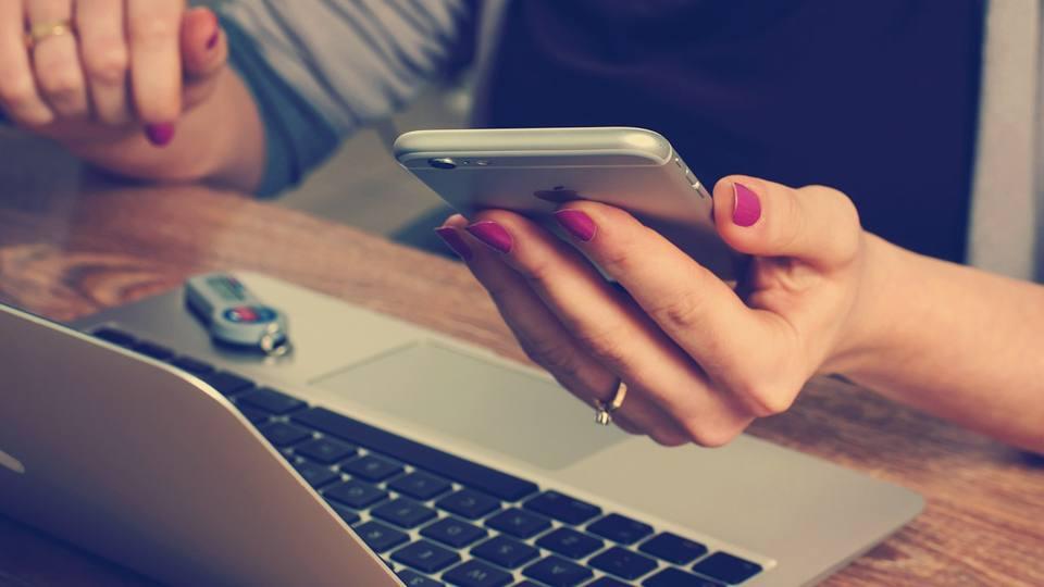 بازاریابی اینترنتی و کسب درامد